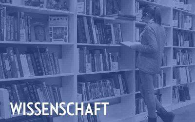 Projekt Leseclubs – Leseförderung